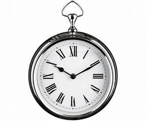 Römische Zahlen Uhr : die besten 25 r mische zahlen ideen auf pinterest r mische ziffern geburtstag r mische ~ Orissabook.com Haus und Dekorationen