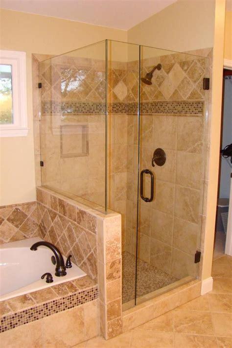 bathroom remodeling alpharetta cumming kitchen