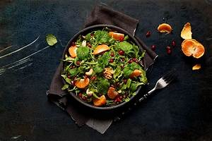 Some Things to Know Before Shooting Your First food Photographs - Art and Creativity