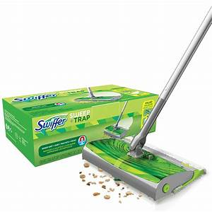 discover our full line of swiffer products swiffer With swiffer floor duster