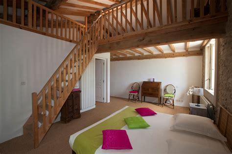 les chambres du midi chambre d 39 hôtes de charme canal du midi carcassonne