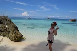 A Vegan Food Guide to Boracay, Philippines Vegan Vs Travel