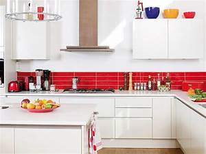 10 best azulejos pintados images on pinterest painted for Kitchen colors with white cabinets with rouleau papier cadeau