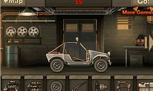 Free Earn To Die 4 APK Download For Android GetJar