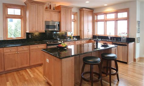 houzz kitchens backsplashes kitchen remodeling traditional kitchen milwaukee 1738