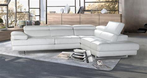 canapés d 39 angle kingston mobilier de dedans