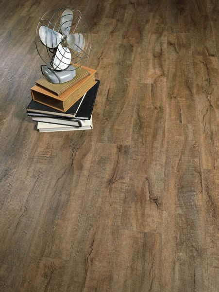 earthwerks flooring houston tx earthworks flooring meze
