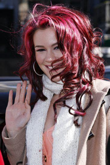 Joss Stone Stone Pictures And New Hair On Pinterest