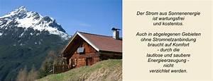 Solaranlage Für Gartenhaus : solar f r gartenhaus garten wohnmobil bergh tte balkon ~ Whattoseeinmadrid.com Haus und Dekorationen