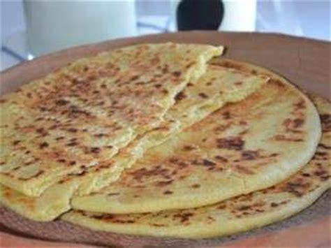 cuisin algerien ramadan recettes de recette ramadan