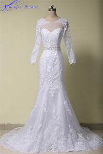vestido de noiva sereia 2015 vintage white lace mermaid With vintage lace mermaid wedding dress