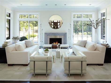 custom kitchen furniture marjorie baldinger creates a suburban house