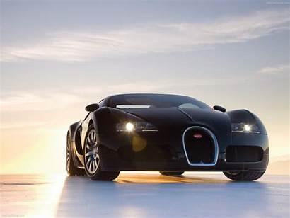 Wallpapers Bugatti Sports Super Desktop Supercar Veyron