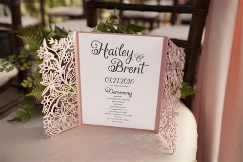 Cricut Wedding Giveaway: Canon Cricut