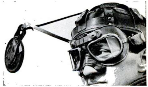 inventions motorcycle visordown won rushing field