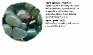 GemZone gemstone jewellery-healing properties of natural ...