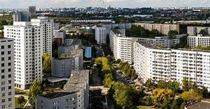 Ikea Berlin Marzahn : nel distretto dove la destra di afd ha scavalcato la cdu il sole 24 ore ~ Frokenaadalensverden.com Haus und Dekorationen