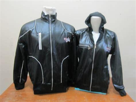 jaket kulit anak motor