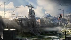 Destiny 2 Beantwortet Fragen Skeptischer Hter Zum Mrz