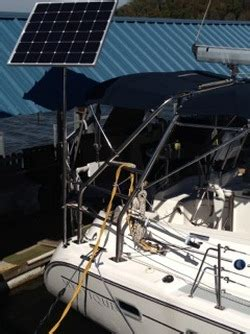Outboard Motor Repair Anacortes Wa by Customer Comments Solar Mate Marine Inc
