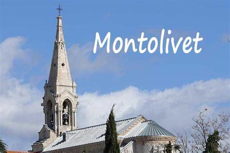 Les Caillols Quartiers Est De Marseille Visiter montolivet quartier village  visiter provence 670 x 446 · jpeg