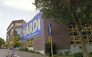 Hardi Möbel Bochum : hardi 2 bewertungen bochum werne industriestr golocal ~ A.2002-acura-tl-radio.info Haus und Dekorationen