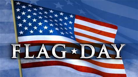 flag day harbor christian churchogden fly proudly