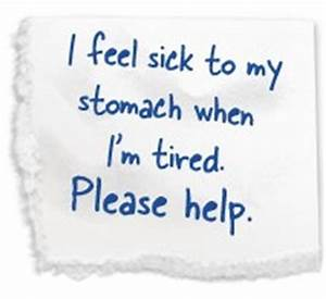 Stomach Flu Quo... Stomach Flu Funny Quotes