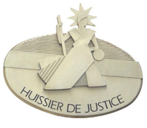 chambre huissier fédérations professionnelles à l 39 up medef 84 vaucluse
