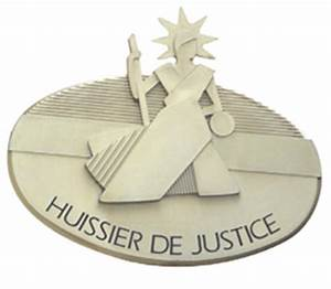 federations professionnelles a l39up medef 84 vaucluse With chambre departementale des huissiers