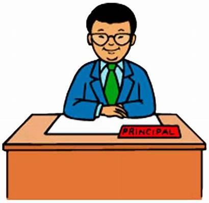 Principal Office Clipart Clipartpanda Panda Terms