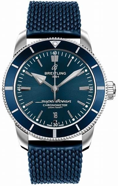 Breitling Superocean Heritage Ii B20 Automatic