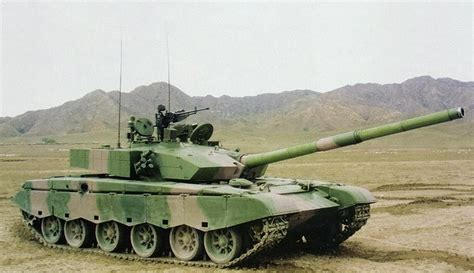 the current best battle tank from the usa russia and china just for ideas