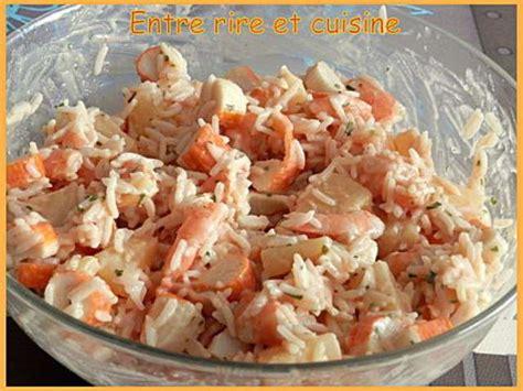 entre rire et cuisine les meilleures recettes d 39 ananas et crevettes