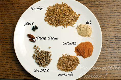 cuisine indienne recette sel épicé maison à l 39 indienne cadeaux gourmands