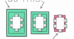 Decorating Diagrams To Properly Plan Your Home Interior