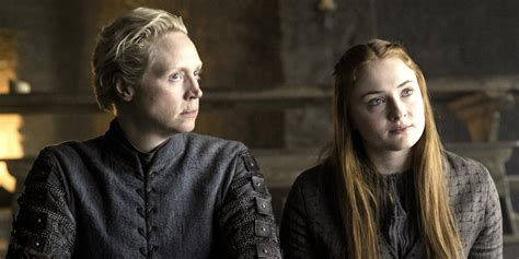 game  thrones season  start date possibly revealed
