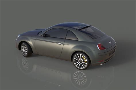 fiat  spider coupe