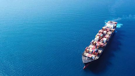 Shipping A Boat Cost guide to calculating boat transport cost easyhaul