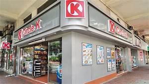 apple store online hong kong