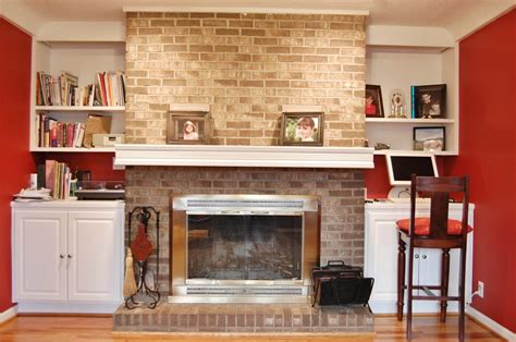 fireplace shelf ideas ideas fireplace with beautiful mantel decorating