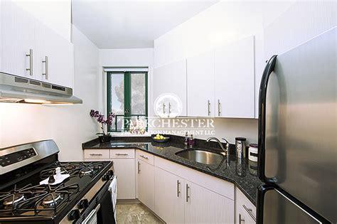 Kitchen Bronx by Bronx Kitchen Cabinets Dandk Organizer