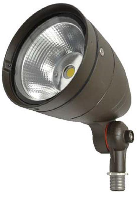 light companys tips  improving lighting   home lighting  chandeliers