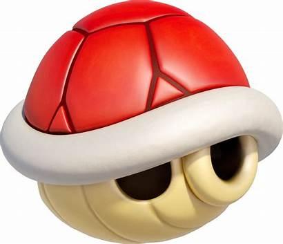 Mario Shell Kart Wikia Mk8 Fandom Wiki