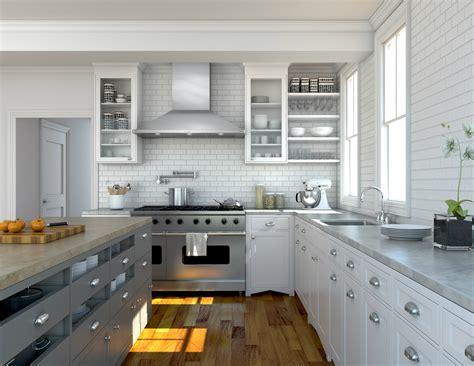 kitchen hoods zephyr unveils siena pro chimney the power needed