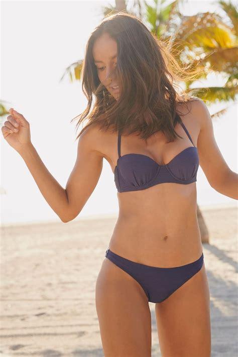 bralet bikini top  shop ezibuy