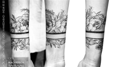 Tribal Tattoo Artist Hawaii