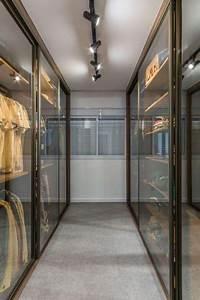 closet feminino dicas para organizar 65 modelos