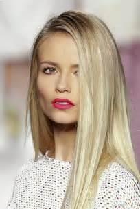 coupe cheveux 2015 coupe de cheveux fille 2015