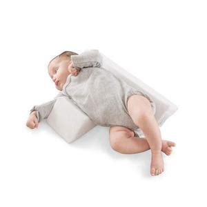 cuscino nanna sicura cuscino nanna sicura prenatal posot class